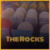 The Rocks de Various Artists
