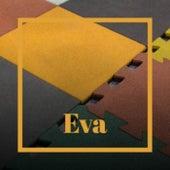 Eva von Various Artists