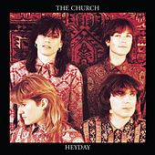 Heyday de The Church