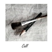 Call von MusicWithSagar