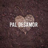 Pal Desamor by Various Artists