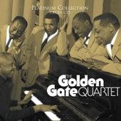 Platinum Golden Gate Quartet by Golden Gate Quartet
