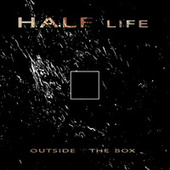 Outside The Box de Half Life