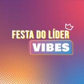 Festa do Líder Vibes de Various Artists