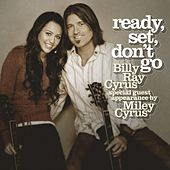 Ready, Set, Don't Go de Billy Ray Cyrus