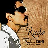 Rudo Y Cursi (Disco Rudo) de Various Artists