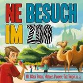 Ne Besuch Im Zoo von Various Artists