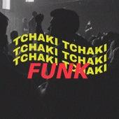 Tchaki Tchaki Funk de Various Artists