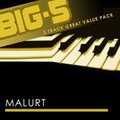 Big-5: Malurt by Malurt