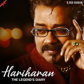 Hariharan - The Legend'S Diary by Hariharan