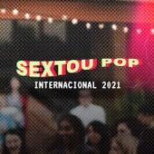 Sextou Pop Internacional 2021 de Various Artists