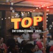 Top Internacional 2021 de Various Artists