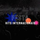 Festa Hits Internacionais de Various Artists