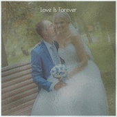 Love Is Forever by Various Artists