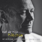 Nestor de Rob De Nijs