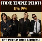 Live 1994 (Live) de Stone Temple Pilots