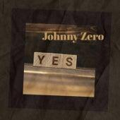 Johnny Zero de Various Artists