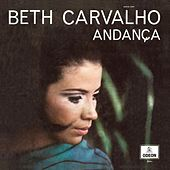 Andança von Beth Carvalho