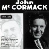 Centenary Celebrations by John McCormack