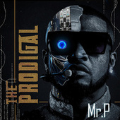 The Prodigal de Mr. P