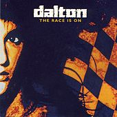 The Race Is On by DALTON
