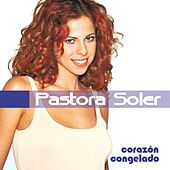 Corazon Congelado de Pastora Soler