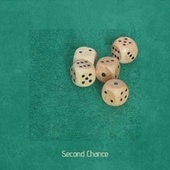 Second Chance de Various Artists