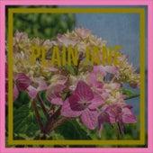 Plain Jane de Various Artists