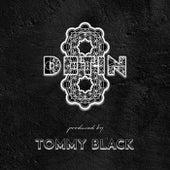 Tommy Black by Detin8