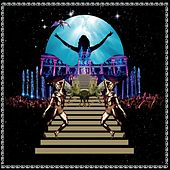 Aphrodite Les Folies - Live in London de Kylie Minogue