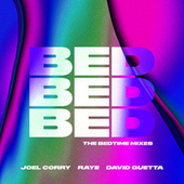 BED (The BEDtime Mixes) by Joel Corry