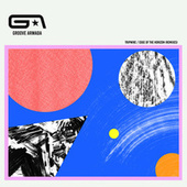 Tripwire / Edge of the Horizon (Remixes) by Groove Armada