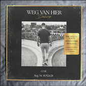 Weg Van Hier (Deluxe) von C.O.R