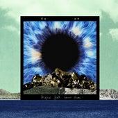 Higher (feat. iann dior) [VIZE Remix] von Clean Bandit