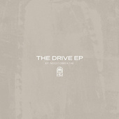 The Drive EP de Needtobreathe