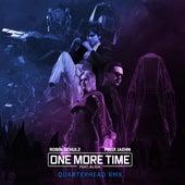 One More Time (feat. Alida) (Quarterhead Remix) de Robin Schulz