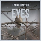 Tears From Your Eyes by Various Artists