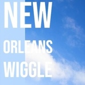 New Orleans Wiggle by Various Artists