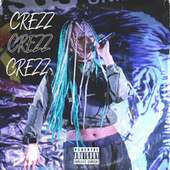 WestFlow by Crezz