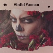 Sinful Woman by Various Artists