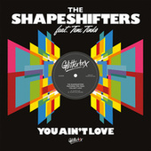 You Ain't Love (feat. Teni Tinks) von Shape Shifters