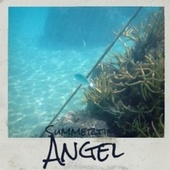 Summertime Angel de Various Artists