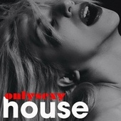 Only Sexy House von Various Artists