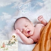 신생아 자장가로 좋은 포근한 꿀잠음악 모음집 2 Collection Soothing Sweet Sleep Music As Lullabies For Newborn Babies 2 by 사이프러스 Cypress