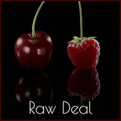 Raw Deal de Various Artists