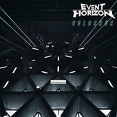 Colossus by Event Horizon