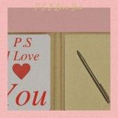 P S I Love You de Various Artists