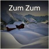 Zum Zum by Various Artists