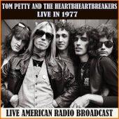 Live in 1977 (Live) de Tom Petty