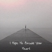 I Hope He Breaks Your Heart by Various Artists